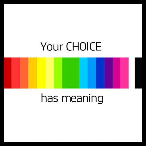 spectrum53